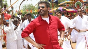 Viswasam (2019) DVDScr Full Tamil Movie Watch Online