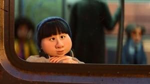Pixar Popcorn: 1×8