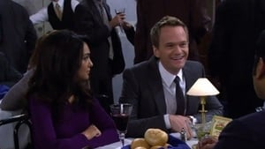 How I Met Your Mother Season 7 Episode 10 Watch Online