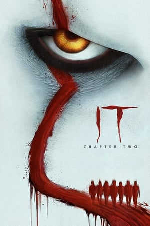 It: A Coisa, Capítulo 2 Torrent (2019) Dual Áudio 5.1 / Dublado BluRay 720p | 1080p – Download