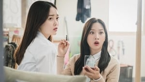 True Beauty Episode 5 Subtitle Indonesia