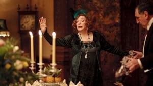 Downton Abbey Season 3 Episode 2