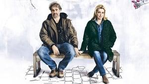 مشاهدة فيلم In the Courtyard 2014 مترجم أون لاين بجودة عالية