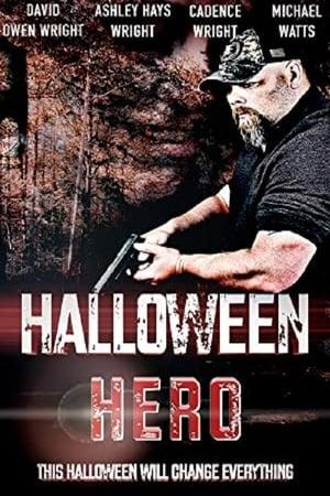 Halloween Hero