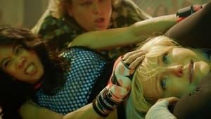 Chick Fight [2020]