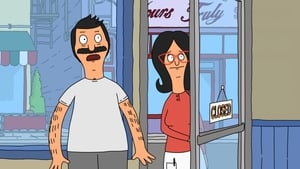 Bob's Burgers Season 1 Episode 8