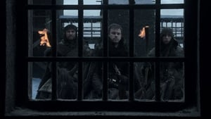 Game of Thrones Season 0 : 15-Minute Preview