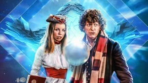 Doctor Who: Shada (2017) online