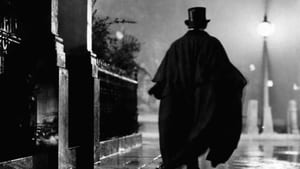 El extraño caso del Dr. Jekyll and Mr. Hyde