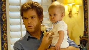 Dexter Season 4 Episode 10