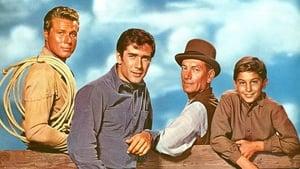 Laramie-Azwaad Movie Database