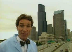 Bill Nye the Science Guy - Architecture Wiki Reviews