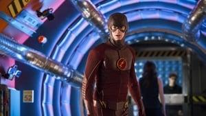 The Flash 2×17