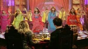 Shake It Up Season 2 Episode 16