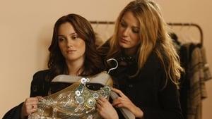 Episodio HD Online Gossip Girl Temporada 3 E17 Basstardos sin gloria