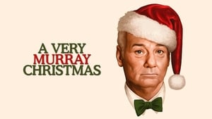 A Very Murray Christmas [2015]