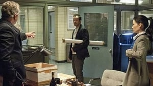 Elementary Season 1 :Episode 10  The Leviathan