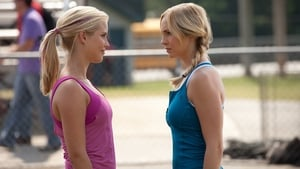 Vampire Diaries Saison 3 Episode 6 en streaming