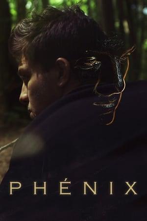 Film Phénix streaming VF gratuit complet