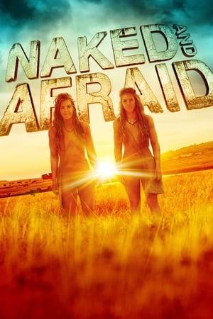 Naked and Afraid Season 12 Episode 3