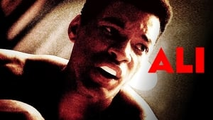 poster Ali