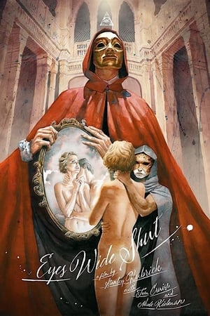 Eyes Wide Shut-Azwaad Movie Database