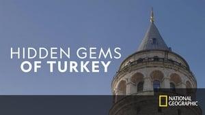 Les joyaux de la Turquie