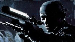Sabotage – Dark Assassin (1996)