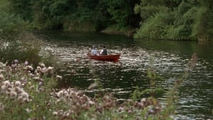 Eine Sommernachtsliebe (1995)