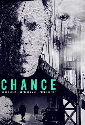 Play Chance