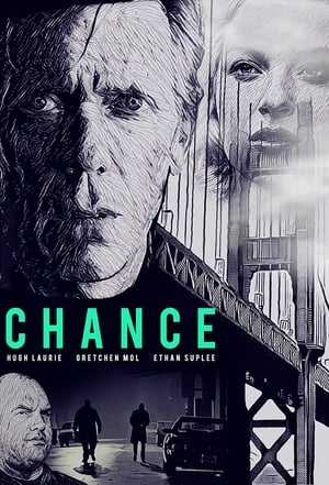 Image Chance