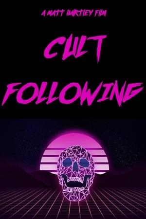 Cult Following
