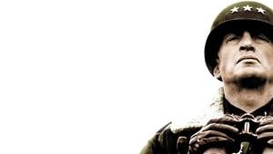 Patton: El Guerrero Rebelde
