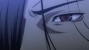 Nura: Rise of the Yokai Clan: Season 2 Episode 18