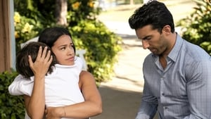 Jane the Virgin Season 5 : Episode 3
