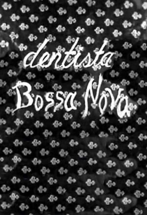 Image Dentista Bossa-Nova
