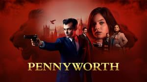 Pennyworth (Season 1) Complete
