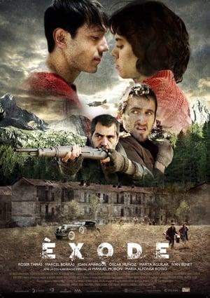 Èxode (2019)