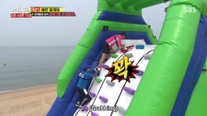 Watch S1E306 - Running Man Online