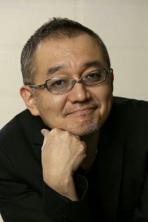 Kōji Tsujitani