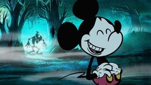 Mickey Mouse Season 1 Episode 10