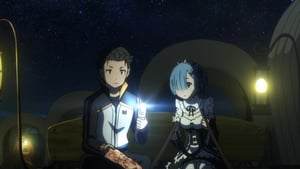 download Re:Zero kara Hajimeru Isekai Seikatsu: Shin Henshuu-ban Episode 9 sub indo