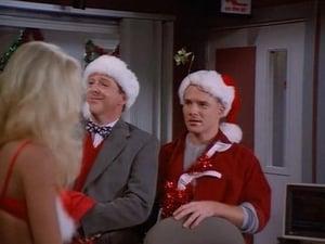Frasier Season 3 Episode 9