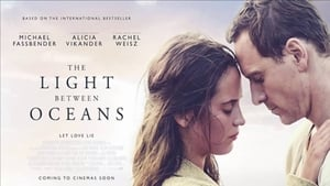 The Light Between Oceans 2016 720p Webrip ESub