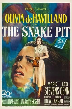 The Snake Pit (1948)
