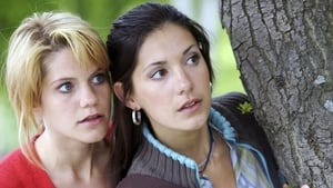 Mind the Gap (2007)