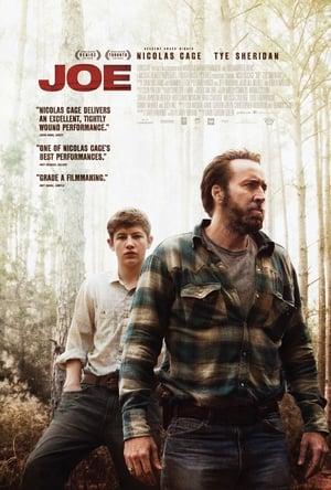 VER Joe (2013) Online Gratis HD