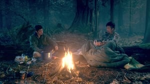 Wu Assassins: 1 Staffel 7 Folge