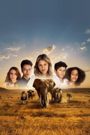 Big Five-Azwaad Movie Database
