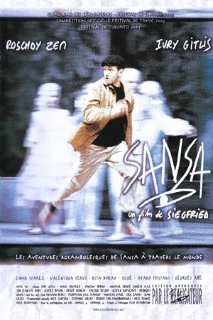 Sansa (2004)